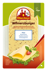 Wilmersburger_Scheiben_Pilze_DE_EN_NL_FR