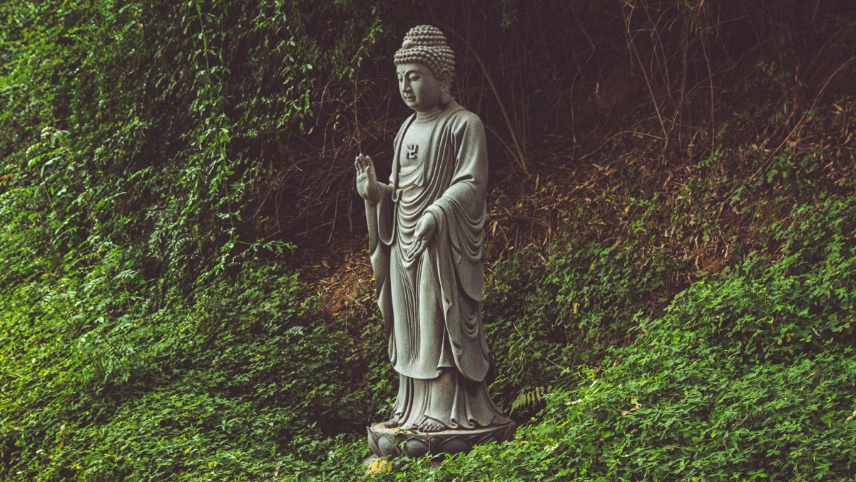 The Dhammapada exploration – part 22: Nirayavagga
