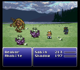 Final_Fantasy_3_SNES_ScreenShot2