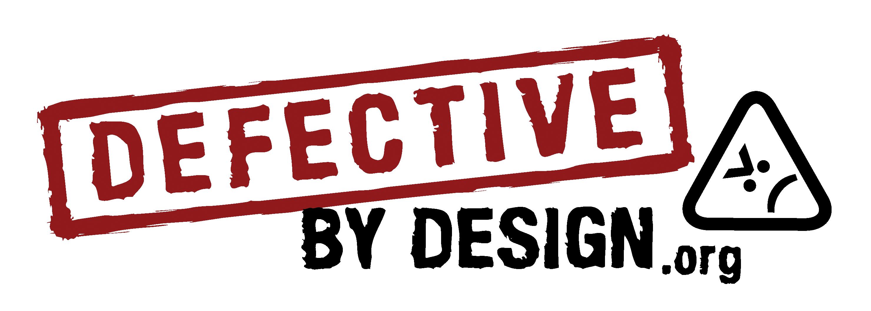 dbd_color_logo_trim.png